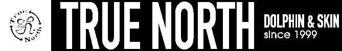 トゥルーノース TRUE NORTH ドルフィンスイム&スキンダイビング